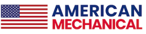 American Mechanical Logo Site